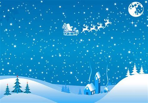 christmas themes wallpapers download 40 best christmas resources wallpapers themes icons