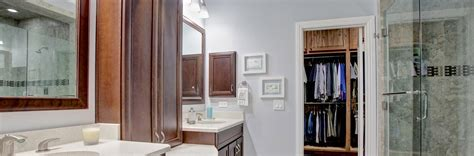home remodeling orange county kitchen bathroom remodeling