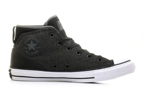 St Coverse converse sneakers chuck all syde 155483c shop for sneakers