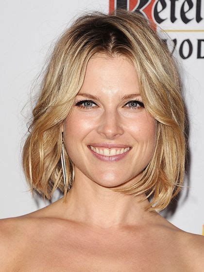 ali larter bob hairstyle memes 100 ideas to try about bobs bobs my hair and edgy