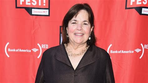 ina garten make a wish the biggest scandals to ever hit the food network