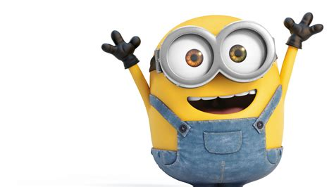 imagenes 4k minions 2048x1152 bob minions 2048x1152 resolution hd 4k