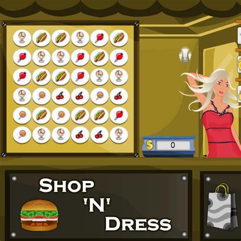 juego de comprar comida para cocinar juegos juego de comprar comida basura juegos