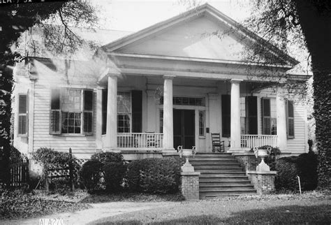 historic greek revival house plans 17 best images about old south on pinterest southern
