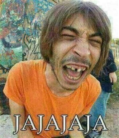 imagenes graciosas risas imagen graciosa de risa para whatsapp imagenes para tu pin