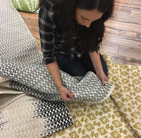 joanna gaines fabric 1000 images about joanna gaines style on pinterest chip