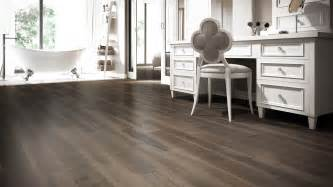 4 latest hardwood flooring trends lauzon flooring