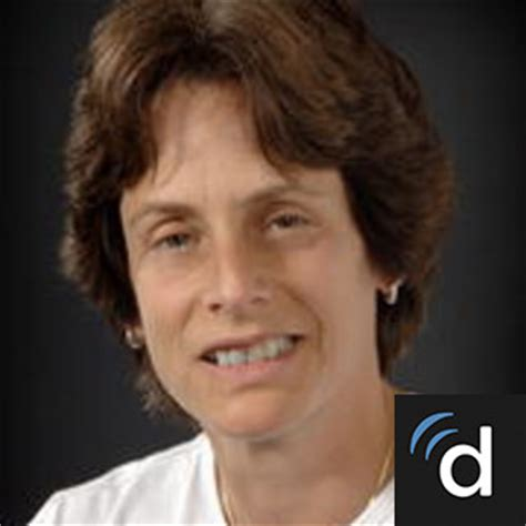 Smith Md Mba by Dr Miriam Smith Md Forest Ny Infectious Disease