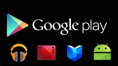 Play Store Mod Apk Play Store Blackui Mod Cracked Apk Jones Guide