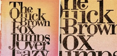 typography graphic tutorial 82 top quality typography tutorials creative bloq