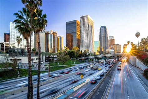 american home design los angeles ca experiential meeting design summit los angeles nov 17 20