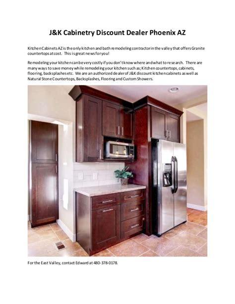 discount kitchen cabinets phoenix j k cabinet dealer discount kitchen cabinets phoenix az