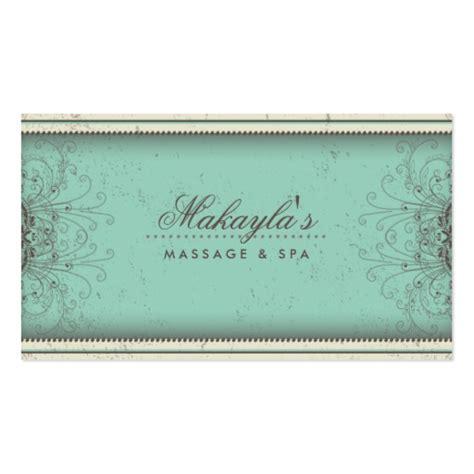 100 000 elegant business cards and elegant business card