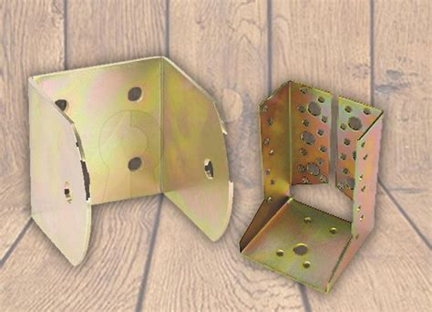 ferramenta per gazebo in legno ferramenta per strutture in legno maggio adriano