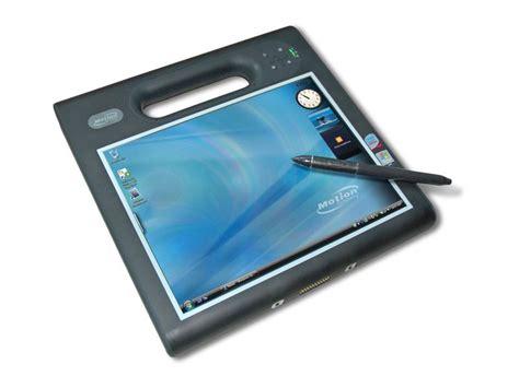 Hp Sony Outdoor motion tablet accessoires en onderdelen twindis