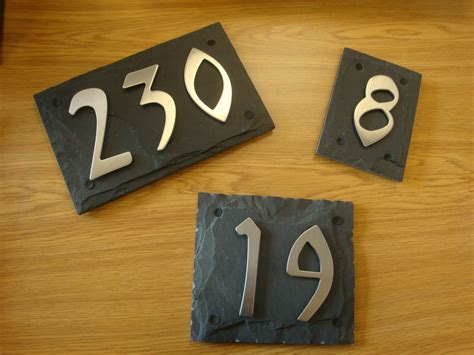design house number contemporary house numbers photos invisibleinkradio home decor