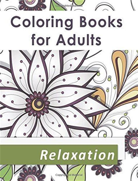 coloring book birds and flowers stress relief coloring book garden designs mandalas animals florals and paisley patterns books 17 best images about color books on coloring