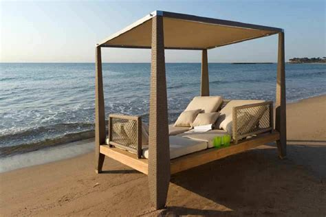 outdoor canopy bed outdoor canopy bed home design