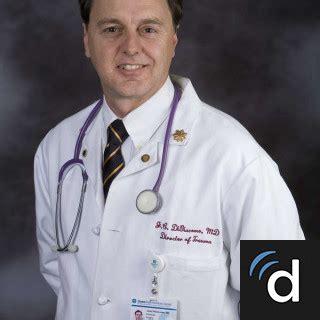 Numc Detox by Nassau Center Physician Directory East