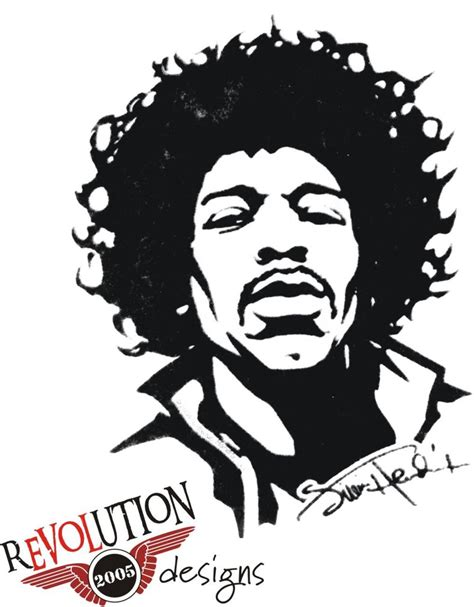 jimi hendrix by jus986 on deviantart