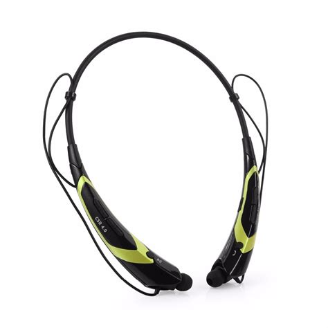 Bluetooth Headset Earphone Bt 10 Stereo Best Quality Hs08 top quality brand sports wireless bluetooth headphones neckband earphone with mic stereo