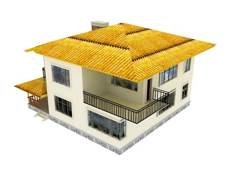 home design 3d gold roof home design 3d gold roof 28 images beautiful home 3d