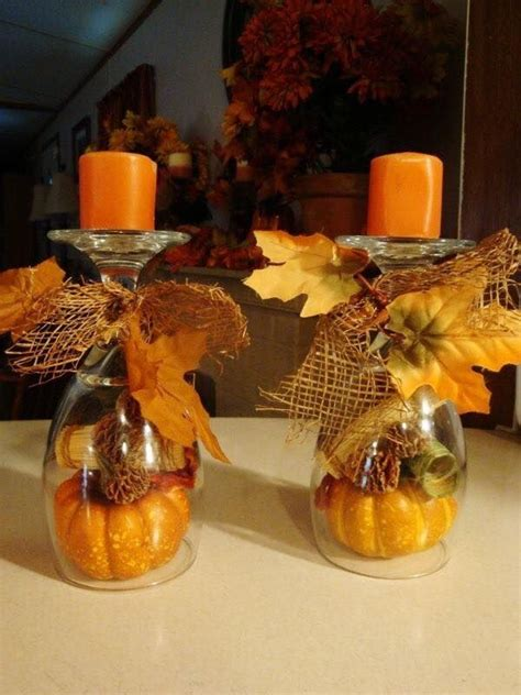 25 best ideas about thanksgiving centerpieces on holidays fall table decor diy and