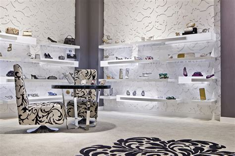 shoe boutique nicoli announces yet another premier store in the nicoli