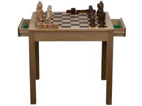 checkers chess table chess checker table set chess tables checker