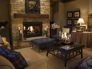 Rustic Home Interior Design Ideas Rustic Interior Ideas