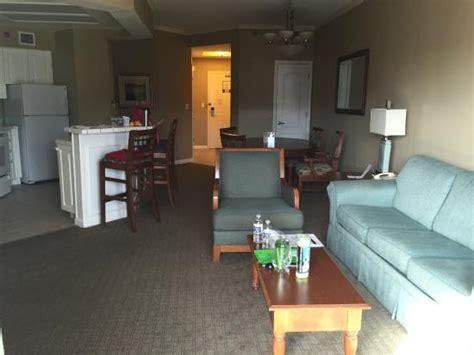 caribe royale orlando rooms second bedroom in two room suite picture of caribe royale orlando orlando tripadvisor