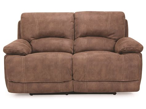 2 cushion reclining sofa 2 cushion reclining sofa catosfera net