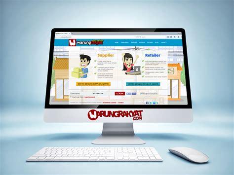 cara membuat website toko online sendiri untuk bisnis cara membuat bisnis toko online gratis tanpa modal