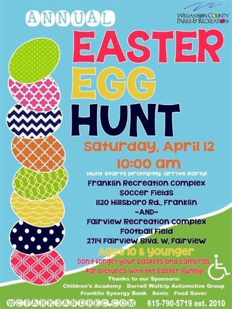 easter poster templates easter egg frank easter egg hunt flyer template publisher