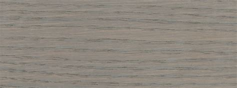 light gray wood stain silver gray wood stain