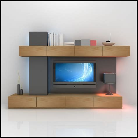 modern tv wall 1000 ideas about modern tv wall on modern tv wall units tv walls and tv wall units