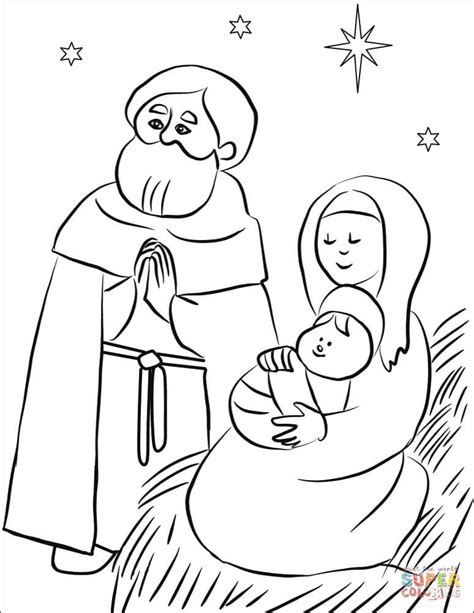 coloring pages of jesus in nazareth coloring pages of jesus in nazareth images collection