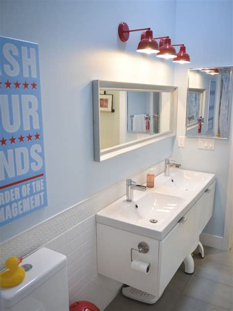 Bathroom Houzz Bathroom Lighting 30 Bathroom Vanity Lighting Ideas Houzz