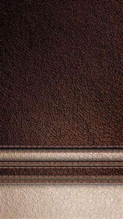mobile9 wallpaper asus denim seal texture iphone wallpapers mobile9 jeans