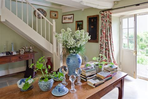 country homes interiors photography bolton