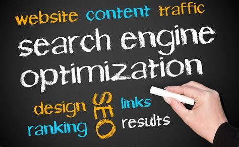 Search Engine Optimization Articles 2 by Website Design Archives Page 2 Of 3
