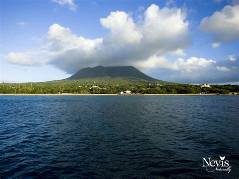 nevis island xmwallpapers com wallpaper other nevis island nevis island 01