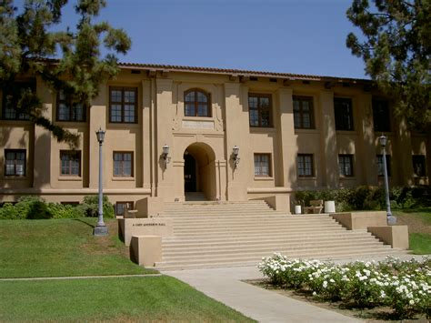 How Is Ucr Mba Program file a gary ucr jpg wikimedia commons