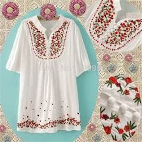 Losya Blouse 464 best images about costura on