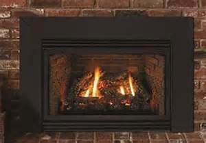 empire vfp28in73ln innsbrook vent free fireplace insert