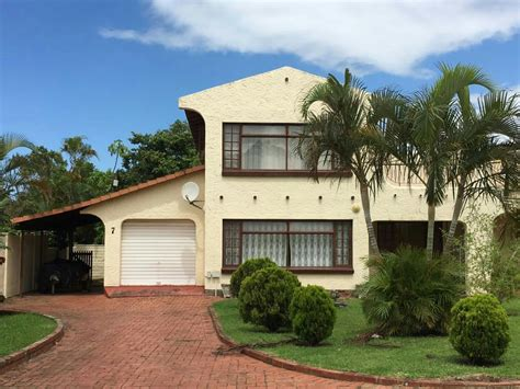 3 bedroom townhomes for sale 3 bedroom townhouse for sale margate 1px1309626 pam golding properties