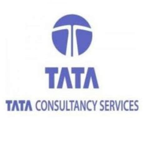 Designations In Tcs For Mba by Search Hub August 2012