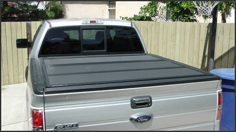 truck bed covers near me truck bed covers near me large image for pick up truck bed