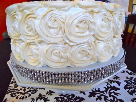 pearl themed events 17 best images about party ideas on pinterest