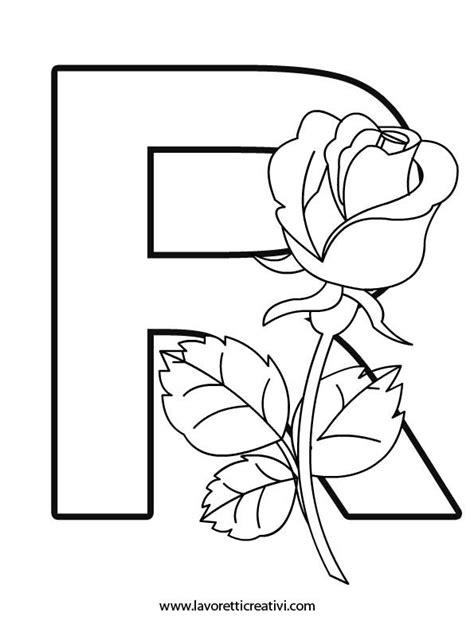 disegni con le lettere oltre 25 fantastiche idee su giochi da ritagliare e